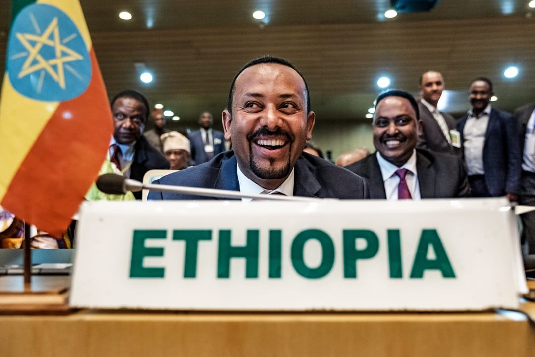 Managing Ethiopia's Unsettled Transition | Crisis Group
