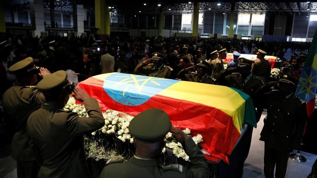 Time for Ethiopia to Bargain with Sidama over Statehood | Crisis Group