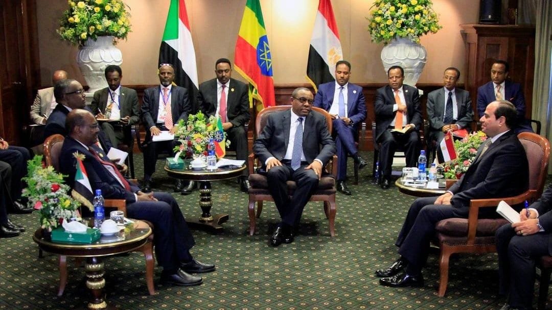 Its In Ugandas Interest To Keep Supporting South Sudan Peace