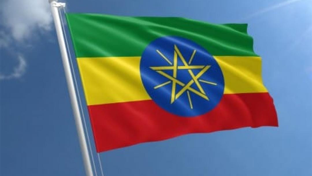 Ethiopia: Prospects for Peace in Ogaden | Crisis Group