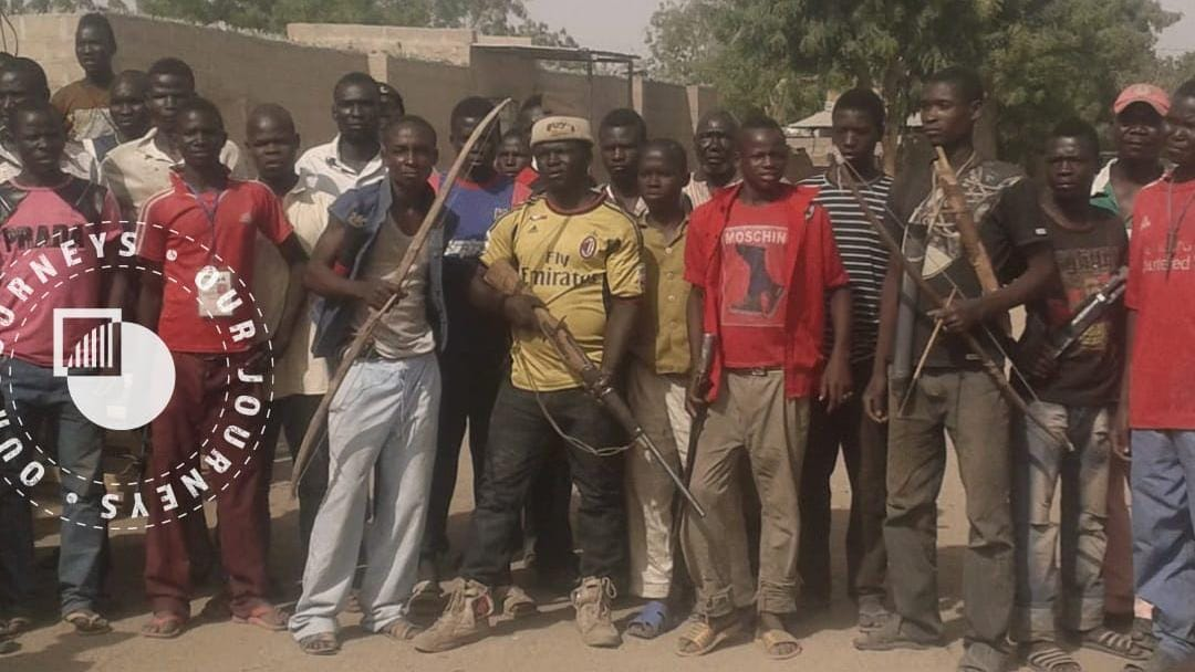 Cameroon: Confronting Boko Haram | Crisis Group