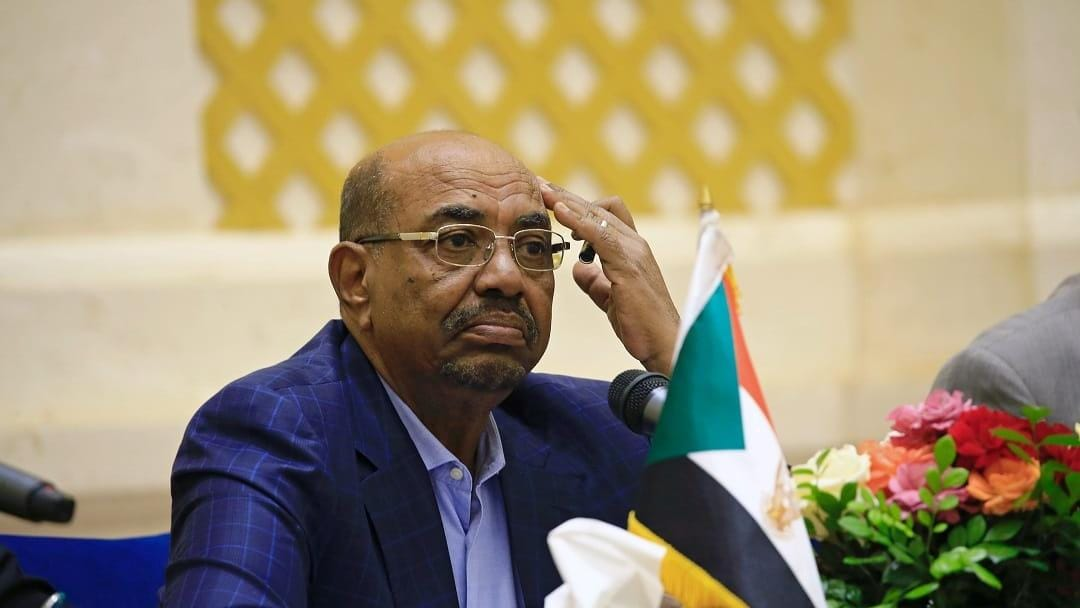 Time to Repeal U S  Sanctions on Sudan? | Crisis Group