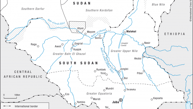 South Sudan: Rearranging the Chessboard | Crisis Group on regional map of korea, regional map of armenia, regional map of belgium, regional map of the middle east, regional map of oceania, regional map of niger, regional map of the netherlands, regional map of eritrea, regional map of guam, regional map of puerto rico, regional map of sierra leone, regional map of bosnia, regional map of ukraine, regional map of persia, weather of sudan, regional map of tunisia, regional map of guyana, regional map of polynesia islands, regional map of pennsylvania, regional map of micronesia,