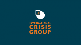 Europe and its Neighbourhood 2019: Conflict Prevention and Crisis Management in the 21st Century