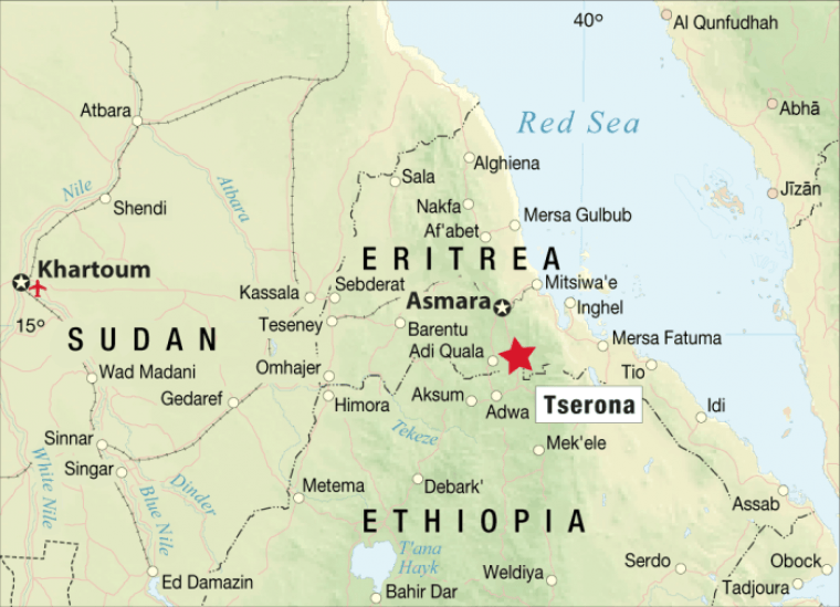 A Wake-up Call for Eritrea and Ethiopia | Crisis Group on map of mauritania, map of korea, map of the sudan, map of kuwait, map of ethiopia, map of gambia, map of djibouti, map of africa, map of north sudan, map of iraq, map of senegal, map of vietnam, map of burundi, map of western sahara, map of bahrain, map of gabon, map of chad, map of asmara, map of mali, map of somalia,