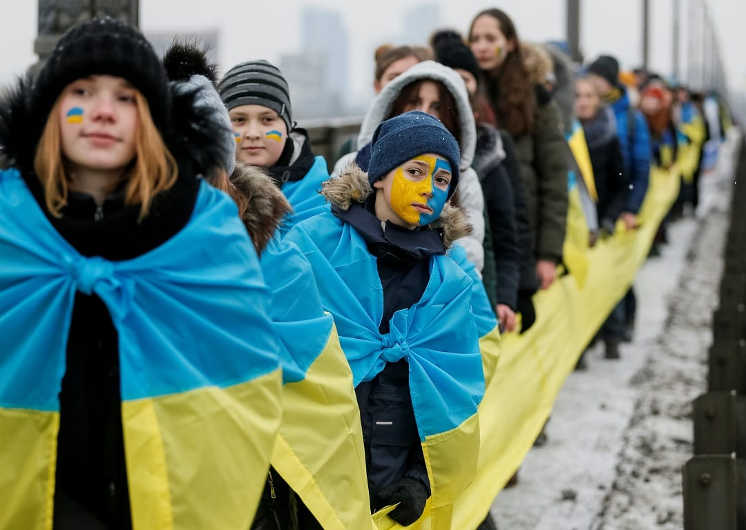 To Reunite Ukraine, Kyiv Must Overcome Its Own Prejudices | Crisis Group